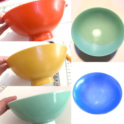 お茶碗全面貼りまもなくレッスンメニューに加えますの記事に添付されている画像