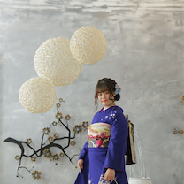 ♡お祝い事♡の記事に添付されている画像