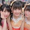 中川美音です! 恋愛禁止条例公演!!!の画像
