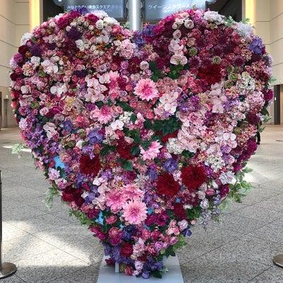 Happy  Valentine & Happy wedding ♡の記事に添付されている画像
