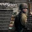 Company of Heroes キャンペーン攻略 ノルマンディー侵攻 8.サンフロモンド