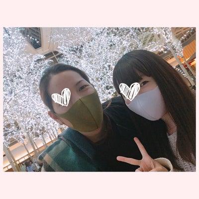 羽田空港につきましたの記事に添付されている画像