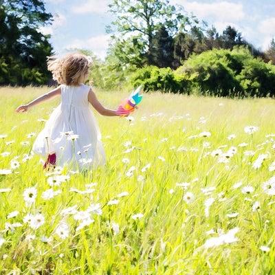 人生を一瞬で、素晴らしく幸せなものへと変える方法♪の記事に添付されている画像
