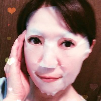 ワンポイントアドバイス♡の記事に添付されている画像