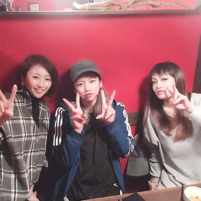 仙台で友達との記事に添付されている画像