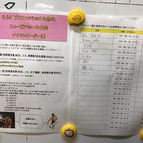 AKZAファイターの試合が続くの記事に添付されている画像