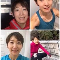 治療→酸カプ→低酸素→加圧→東マラ試走42.195㎞の記事に添付されている画像