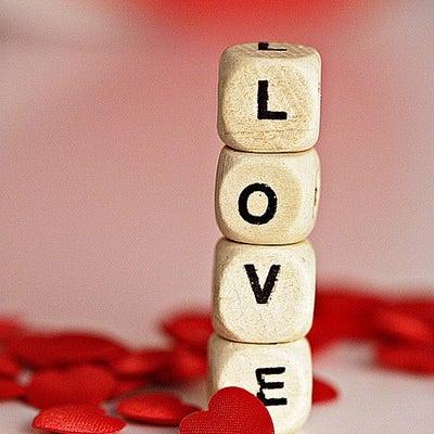 バレンタインに このCMが私にひびくの記事に添付されている画像