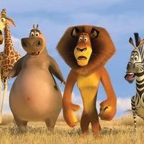 人間も動物園!!の記事に添付されている画像