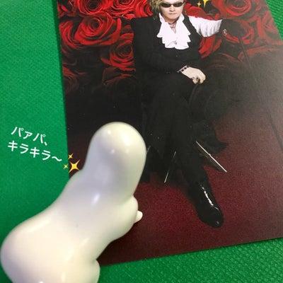 01_アルバム【LOVE DIAMONDS】発売記念イベントへ参加❤️(*´∇`の記事に添付されている画像