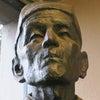 芭蕉翁記念館記念館にいってきました。の画像