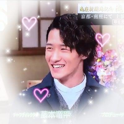 2/13 滝沢歌舞伎ZERO 18時 バレンタイン イブ?の記事に添付されている画像