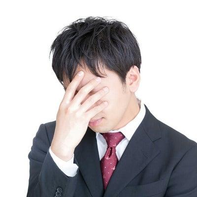 休復職がもたらす苦痛と、その緩和策とはの記事に添付されている画像
