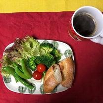 ダイエットモニター募集中❣️  ダイエット中でも パン食べます❣️の記事に添付されている画像