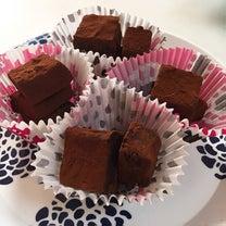チョコレート離れの記事に添付されている画像