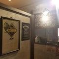 #クラフトビールの画像