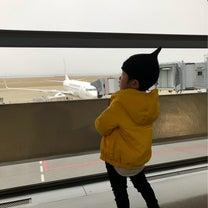 石垣島へいってました!の記事に添付されている画像