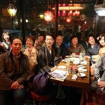 きものでイタリアン!渋谷アチェーゾの記事に添付されている画像