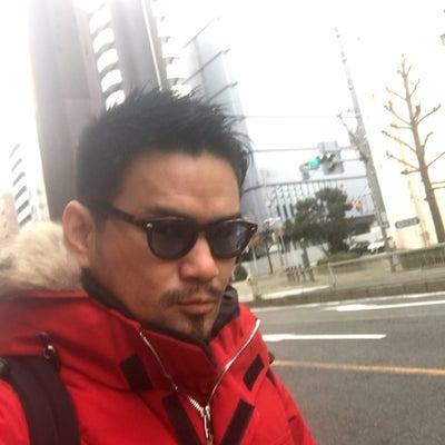 おはよう大阪展示会3日目の記事に添付されている画像