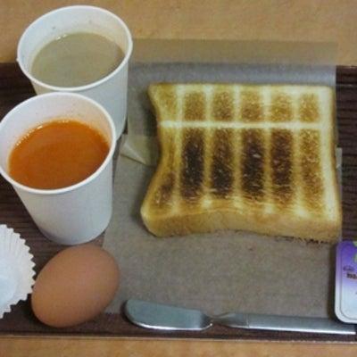 番外 01.26~27 乗り鉄@香川,鳥取,島根 …2日目前半の記事に添付されている画像