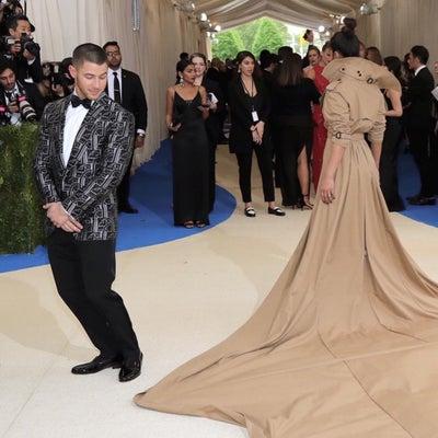 ♡このドレスはどのキラ姫タイプ?の記事に添付されている画像