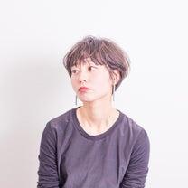 骨格・顔型・髪質に合わせた再現性の高いカットの記事に添付されている画像