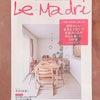 レ・マドリの画像