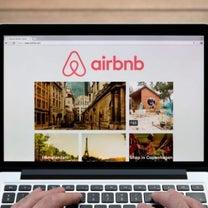 Airbnb物件がオーナー居住物件のみに限定されるかも?!の記事に添付されている画像
