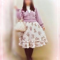 バレンタインデー♡の記事に添付されている画像