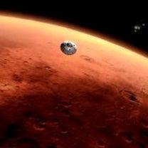 火星が牡牛座へ 美意識の発動の記事に添付されている画像