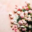 【婚活ブログvol.172】バレンタインの文化