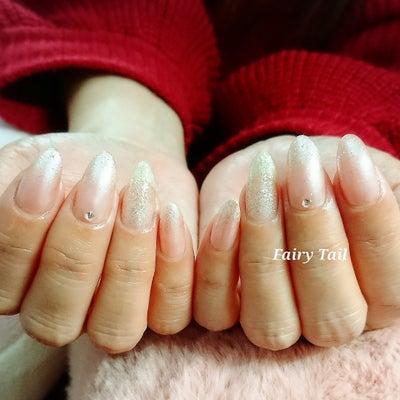 美爪ネイル♡の記事に添付されている画像
