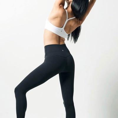 体重が減りたい?それとも見た目を締めたい?の記事に添付されている画像