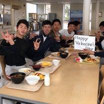 Valentine's Day♡の記事に添付されている画像