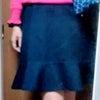 たまにはファッションも載せてみよう〜&LOVEコーデの画像