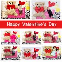 ハッピーバレンタイン♪の記事に添付されている画像