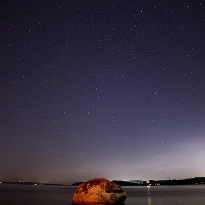 ~糸島★星景写真~の記事に添付されている画像