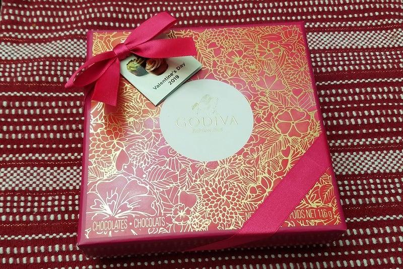 godiva_fairycake_box
