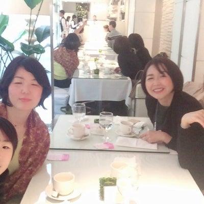 【争いのない相続・終活】お茶会 in 京都の記事に添付されている画像