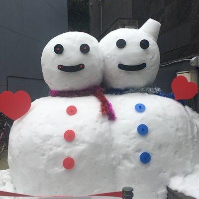 Valentine's day♥️の記事に添付されている画像