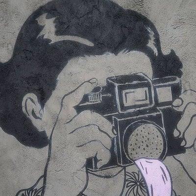 食パン 春夏➕秋冬<神戸>雲南黄梅/誕生花/元町界隈の記事に添付されている画像