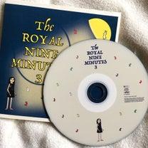 ニューアルバムのCD販売開始しました〜の記事に添付されている画像