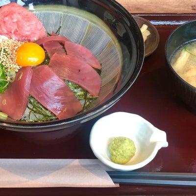 スパニストHarukaの『和食が食べたいの巻』の記事に添付されている画像