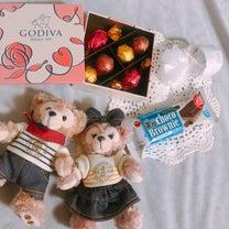 ☆ハッピーバレンタイン☆の記事に添付されている画像