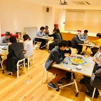 【イベレポ】第2回ふゆかつカタン大会@五反田クスクスの記事に添付されている画像