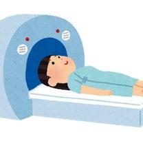 働き盛り世代に多い、脳卒中を発症する以外な原因の記事に添付されている画像