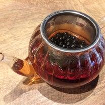 黒豆茶の記事に添付されている画像