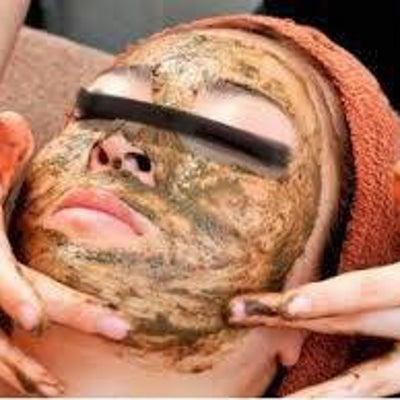 美しい肌の条件の記事に添付されている画像