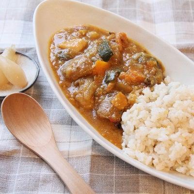 【レシピ】重ね煮カレー!同じルーでも味がダントツ美味しい作り方の記事に添付されている画像