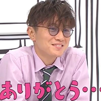 関ジャニクロニクル#174 関ジャニ先生2回目の記事に添付されている画像